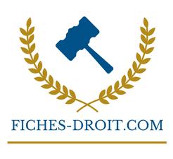 Fiches-droit.com