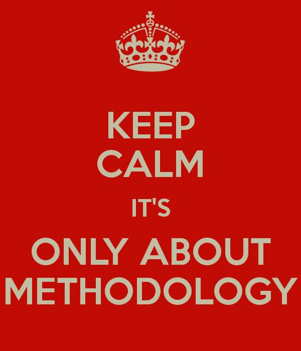 Méthodologie commentaire d'arrêt