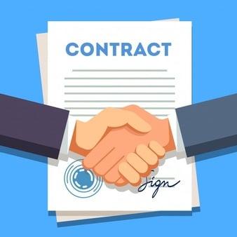 effet relatif des contrats