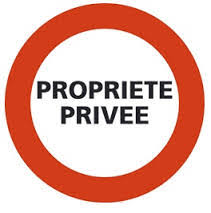 attributs du droit de propriété