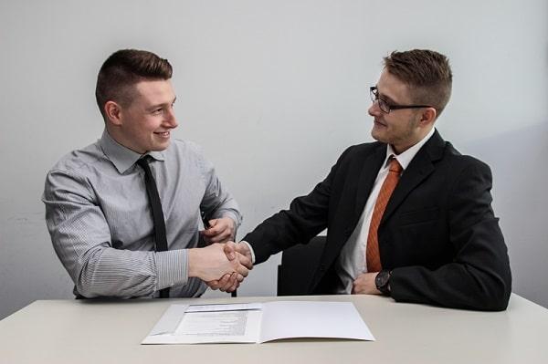 bonne foi en droit des contrats