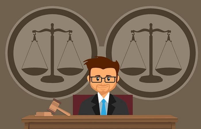 revirement de jurisprudence