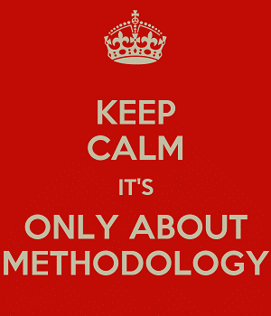 Méthodologie du commentaire de texte en droit